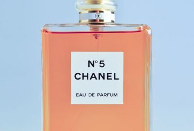 Billiga och exklusiva parfymer